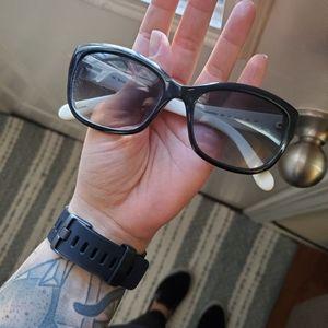 Vintage Kate Spade sunglasses